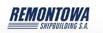 remontowa_shipbuilding_sa