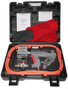 ShrinkPRO 10 - heat gun