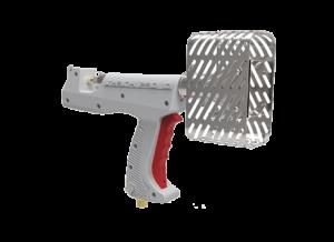 Shrink PRO 10 - pistolet do folii